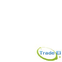 Vishay/Sprague - TR3A685K020E3200