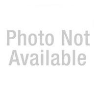 Цена MSP430FR5724IRGET