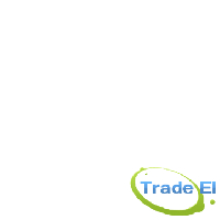 LINER Linear Technology - LTC3803HS6-5